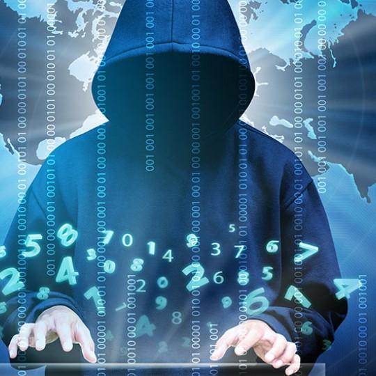 Ασφάλεια  Δεδομένων (Cyber Insurance)